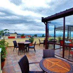 Amber Hotel Турция, Стамбул - - забронировать отель Amber Hotel, цены и фото номеров бассейн
