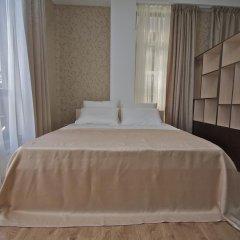Гостиница Blagoe ApartHotel 2* Студия с различными типами кроватей фото 8