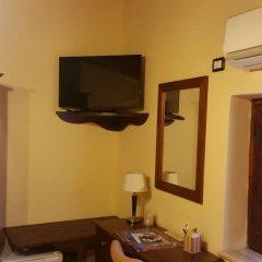 Отель B&B A Robba de Pupi 3* Стандартный номер фото 6