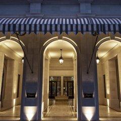 Отель Regent Porto Montenegro спа фото 2