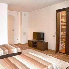 Отель Pepi Guest House Болгария, Велико Тырново - отзывы, цены и фото номеров - забронировать отель Pepi Guest House онлайн комната для гостей фото 4