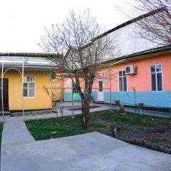 Отель Zhukovs' Guest House фото 3
