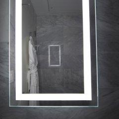Отель Dream New York 4* Стандартный номер с двуспальной кроватью фото 19