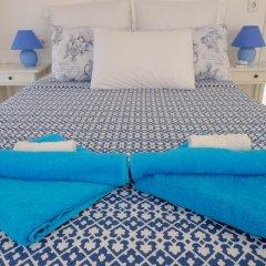Smart Aparts Улучшенные апартаменты с различными типами кроватей фото 22