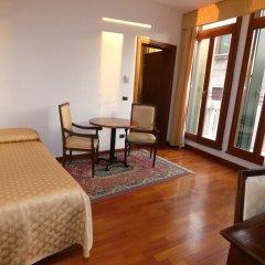Hotel La Forcola 3* Полулюкс с различными типами кроватей фото 4