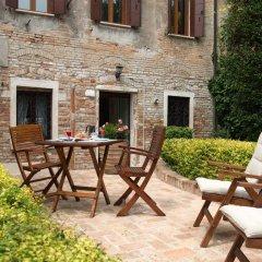 Отель San Giacomo Италия, Венеция - отзывы, цены и фото номеров - забронировать отель San Giacomo онлайн фото 4