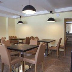 Гостиница Gorki Apartments в Домодедово отзывы, цены и фото номеров - забронировать гостиницу Gorki Apartments онлайн питание