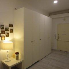 Отель Schönbrunn Park Apartement Австрия, Вена - отзывы, цены и фото номеров - забронировать отель Schönbrunn Park Apartement онлайн интерьер отеля фото 2