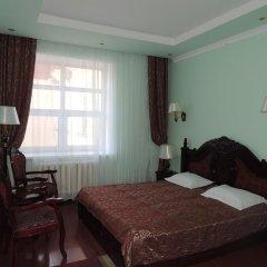 Гостиница Lion Отель Казахстан, Нур-Султан - отзывы, цены и фото номеров - забронировать гостиницу Lion Отель онлайн комната для гостей фото 3