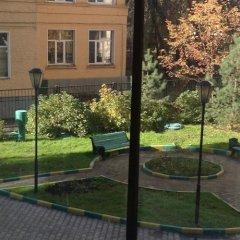 Апартаменты Adrimi Apartment II фото 2