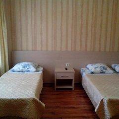 Гостиница Esse House комната для гостей фото 3