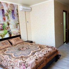 Гостевой дом Спинова17 комната для гостей фото 4