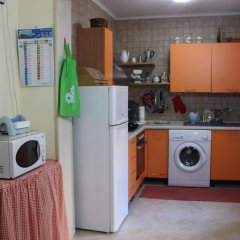 Отель Casa Assuntina Апартаменты фото 4