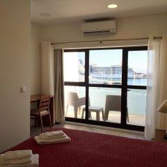 Отель Solmar Alojamentos Португалия, Понта-Делгада - отзывы, цены и фото номеров - забронировать отель Solmar Alojamentos онлайн удобства в номере