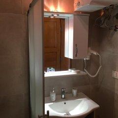 Отель Natureland Efes ванная
