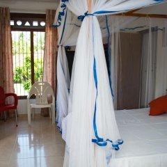 Отель FEEL Homestay комната для гостей фото 2