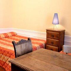 Отель Pension Residence Du Palais комната для гостей фото 5