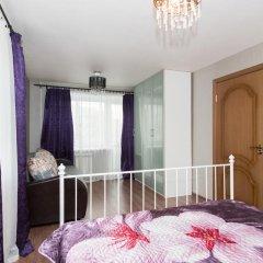 Апартаменты Apartments Lunacharskogo 49 удобства в номере