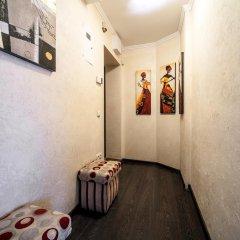 Апартаменты Queens Apartments 2 детские мероприятия