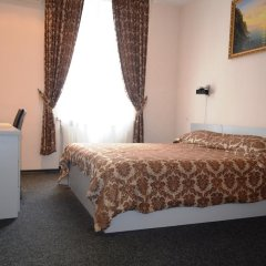 Kizhi Hotel 3* Полулюкс с различными типами кроватей