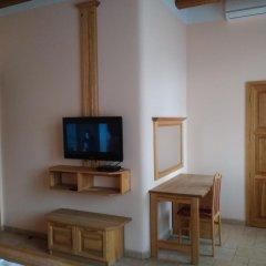 Отель Apartmany Victoria Чехия, Карловы Вары - отзывы, цены и фото номеров - забронировать отель Apartmany Victoria онлайн удобства в номере фото 2