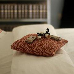 Отель B&B Casa Campanelle charme&design Пинцоло детские мероприятия