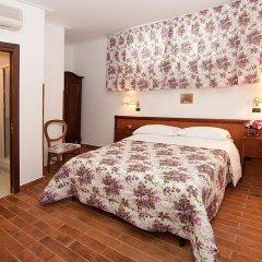 Pompeii Ruins Hotel 3* Стандартный номер с различными типами кроватей фото 3