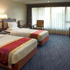 Hotel Guia 3* Стандартный номер с различными типами кроватей фото 2