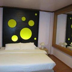 Отель Suriwongse Hotel Таиланд, Бангкок - отзывы, цены и фото номеров - забронировать отель Suriwongse Hotel онлайн детские мероприятия