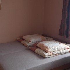 Отель Wynajem Pokoi Stachon Поронин комната для гостей фото 4
