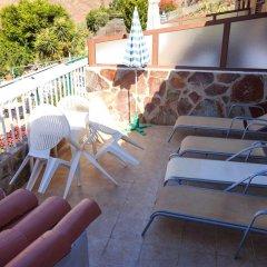 Отель Finca Tomás y Puri Апартаменты с 2 отдельными кроватями фото 4
