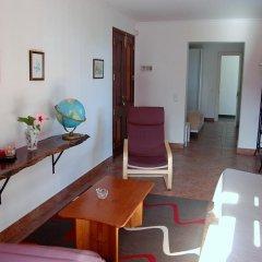 Отель Vila Afonso развлечения