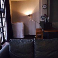 Hotel Résidence Le Quinze удобства в номере
