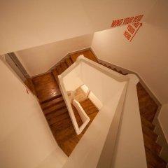 Inn Possible Lisbon Hostel удобства в номере