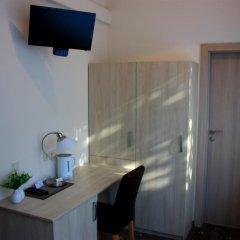 Отель Vivulskio Apartamentai 3* Полулюкс фото 8