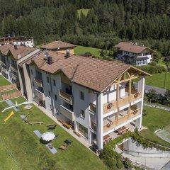 Отель Residence Ladurns Горнолыжный курорт Ортлер фото 5