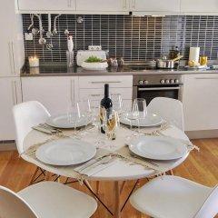 Апартаменты Sao Bento Best Apartments|lisbon Best Apartments Лиссабон питание фото 2