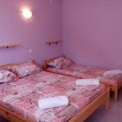 Отель Guest House Villa Yavorov 2 Поморие комната для гостей фото 3
