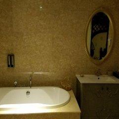 Xiamen Alice Theme Hotel 3* Номер Делюкс фото 10