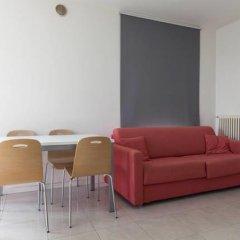 Отель Appartamento Via Giumbo комната для гостей фото 2