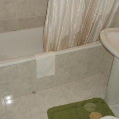 Отель Residencial Triunfo ванная фото 2