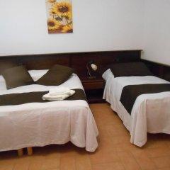 Отель Bed and Breakfast Giardini di Marzo Стандартный номер фото 7