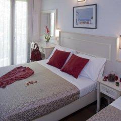 Hotel Fra I Pini 3* Номер Эконом с разными типами кроватей