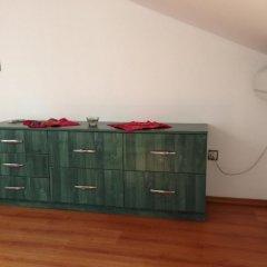 Апартаменты Plovdiv Central Apartment удобства в номере фото 2