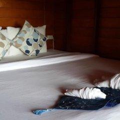 Отель Esmeralda View Resort с домашними животными