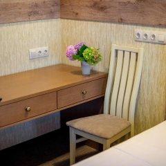 Гостиница Еcенин в Муроме - забронировать гостиницу Еcенин, цены и фото номеров Муром комната для гостей фото 5