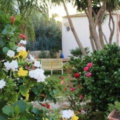 Отель Rustico San Leonardo Италия, Чинизи - отзывы, цены и фото номеров - забронировать отель Rustico San Leonardo онлайн фото 3