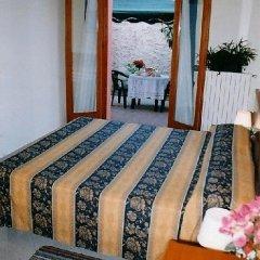 Hotel Greco 2* Стандартный номер фото 3
