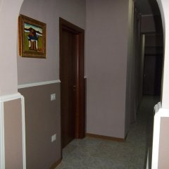 Отель I Marinaretti Сиракуза интерьер отеля