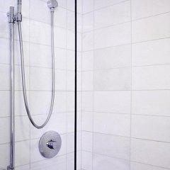 O Hotel 3* Улучшенный номер с различными типами кроватей фото 4